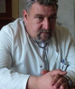 Днес Гоце Делчев се прощава с д-р Милан Първанов
