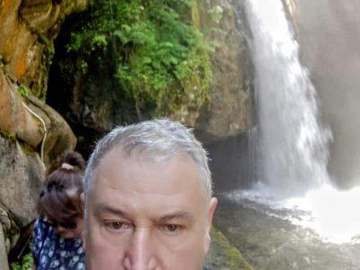 Д-р Милан Първанов от Гоце Делчев загуби битката с Covid-19