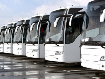 Aвтобусните превозвачи, засегнати от Ковид кризата, могат да кандидатстват за подпомагане