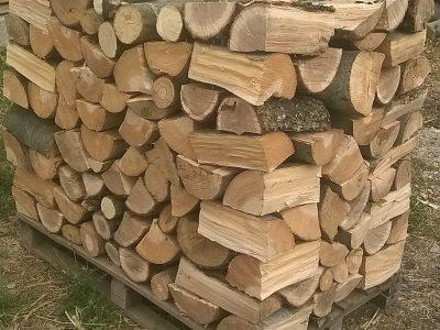 По ниски са цените на дърва за огрев на корен и на склад, твърдят от ЮЗДП