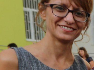 Цветанка Петричкова: Да помним  и почитаме дейността  на народните будители, съхранили духа на българския народ!