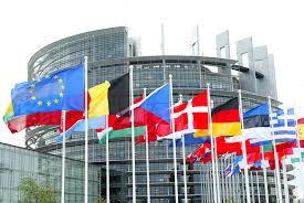 """Oфициално от Европарламента: """"Категорична подкрепа"""" за гражданите на България в техните законни искания"""