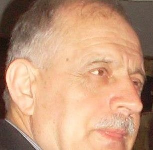 Почина един от най-обичаните лекари в град Гоце Делчев