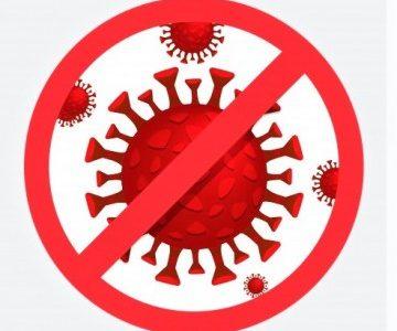 Удължиха срока на ограниченията, свързани с противоепидемичните мерки в Гоце Делчев