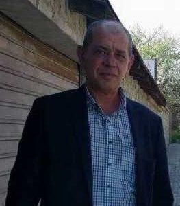 Почина д-р Методи Лазаров