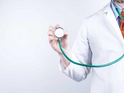Националната пациентска организация сигнализира: Ненужното разкарване на хронично болни пациенти поставя живота им под въпрос