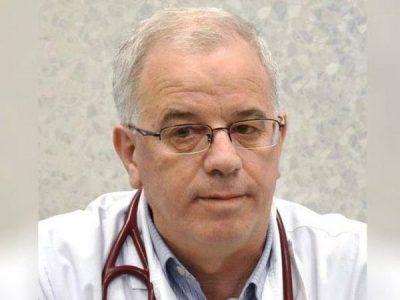 Проф. Атанас Кундурджиев: Сърцето и бъбреците са в неделима връзка като ЯН и ИН