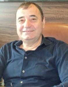 Общинският съветник Росен Думанов за Кулата в Гоце Делчев: Рано или късно тази идея ще бъде реализирана