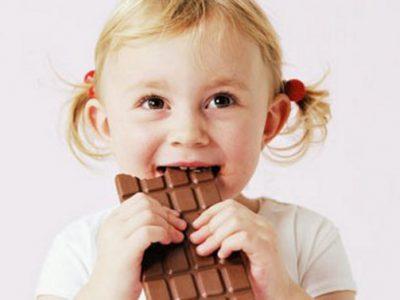 10-те основни грешки, които възрастните често допускат по отношение на възпитанието на децата