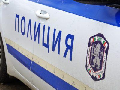 Полицията откри и арестува след месец и половина издирване наркодилър от село Мосомище