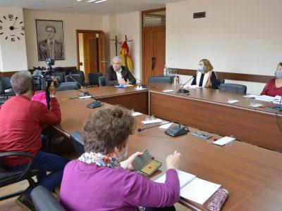 Проведе се публично обсъждане на проекто бюджета на община Гоце Делчев за 2021 година