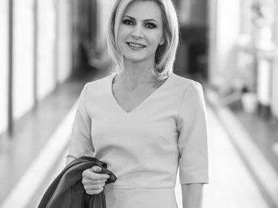 Неврокопчанка е сред 50-те най-красиви българи на 2020 година