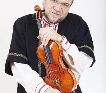 Почина един от най-големите музиканти на Северна Македония, голям приятел на град Гоце Делчев