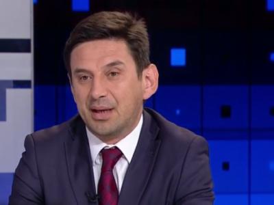 Халил Летифов ще води листата на ДПС в Благоевградско