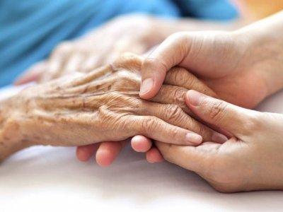 Подкрепа за възрастни хора в град Гоце Делчев и общината с още една социална програма