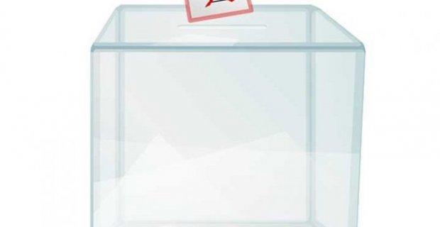 Болните с ковид диагноза в гоцеделчевската болница ще имат възможност да гласуват в специална секция
