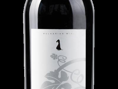 Вино на Uva Nestum е сред десетте вина от лимитирани серии на бутикови вина в престижна класация