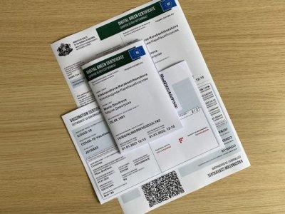 Ако ще пътувате за Гърция, прегледайте официалната информация за ограничителните мерки за влизане в страната