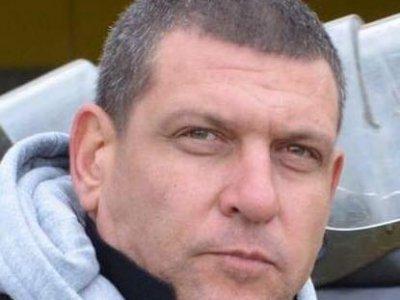 Неврокопчанин застава начело на областната дирекция на МВР в Благоевград