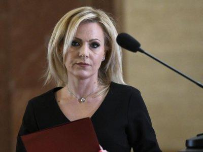 След доклада от САЩ прокуратурата в България е образувала шест преписки