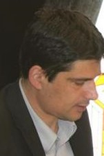 Юристът Стоян Христов е назначен за заместник областен управител на област Благоевград