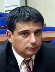 Заместник областният управител Стоян Христов организира приемна в гр. Гоце Делчев на 11 юни