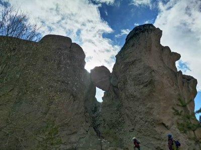 Едно пътуване до Кормисош и мистерията на Родопа планина – Караджов камък