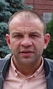 Град Гоце Делчев няма да има свой представител в 46-то Народно събрание