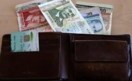 Деца от Гоце Делчев намериха и предадоха в полицията изгубен портфейл с пари