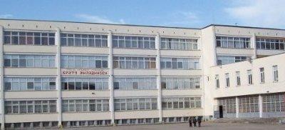 Още 239 хиляди лева са осигурени за ремонт на две училища в община Гоце Делчев