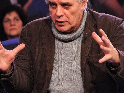 Андрей Райчев: ГЕРБ ще обиграва млад кандидат срещу Радев, политическата изолация на ДПС е опасна