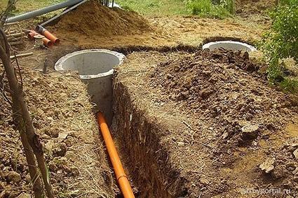 От понеделник до петък следващата седмица през деня ще спират водата на ул. Хан Аспарух в гр. Гоце Делчев и в селата Лъки и Кочан