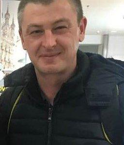 Лидерът на ГЕРБ – Гоце Делчев Никола Джингаров е седми в листата за изборите на 14 ноември