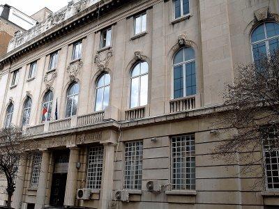 Назначиха още един заместник министър с корени от град Гоце Делчев